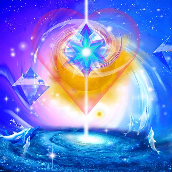 small-Tifereth-Heartof the Galaxy-72dpi